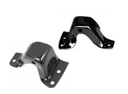 East coast chevelle chevelle restoration car parts for Big block camaro motor mounts