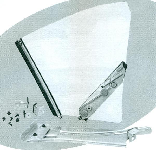 Chevelle Sheet Metal Parts >> East Coast Chevelle   Chevelle Restoration Car Parts