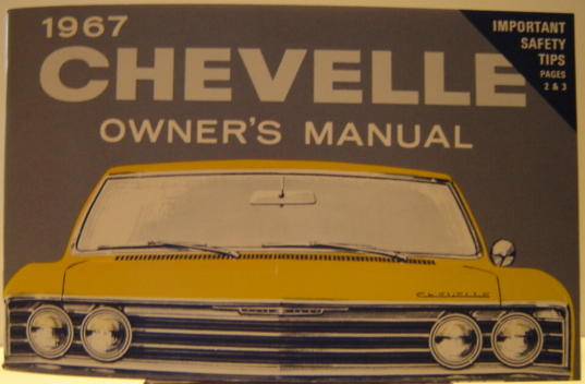 east coast chevelle chevelle restoration car parts rh eastcoastchevelle com 1966 Chevelle 1972 Chevelle