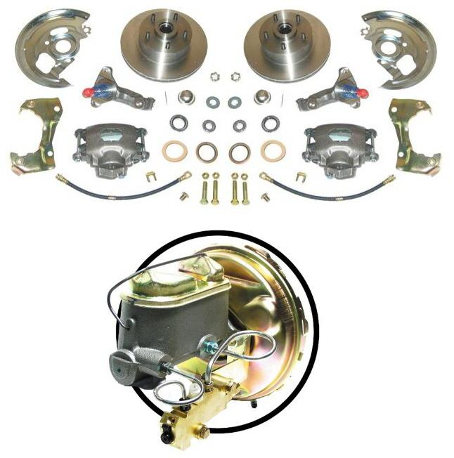 Heating Ventilation Ac Systems together with Volkswagen Oil Level Sensor Location in addition 0xfuh 2000 Chevy Silverado No Heat Line Water Pump Hot in addition Watch furthermore 96 Lt1 Wiring Diagram. on chevy impala radiator diagram